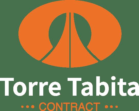 Arredo Contract - Torre Tabita