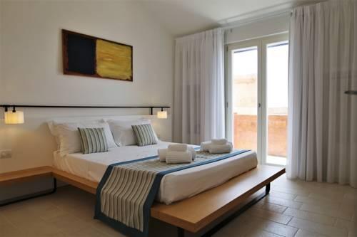 Castello-Tafuri-Informazioni-sull_hotel-5