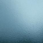 Vetro Blu